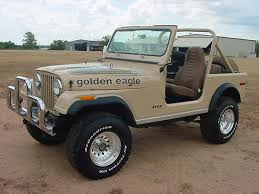 used jeep for sale 1980 cj7 from jeeps for the home jeeps