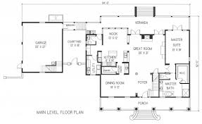 narrow house plans with garage glamorous narrow lot house plans detached garage 9 with garages