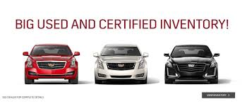 nissan altima coupe el paso tx new cadillac and used car dealer in el paso tx bravo cadillac