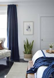 Transitional Master Bedroom Design Transitional Modern With A Pinch Of Boho Bedroom Reveal