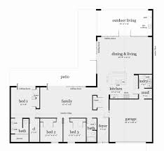 l shaped house floor plans l shaped house plans new l shaped ranch house plans house floor