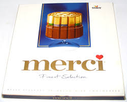 where to buy merci chocolates merci chocolate international chocolates