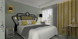 mobilier chambre hotel mobilier sur mesure chambre témoin hôtel mercure les pieds sur la table