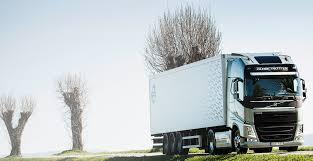 volvo truck commercial apie mus u2013 aplinkosauga u201evolvo trucks u201c