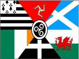 Flags For Sale In Ireland Ireland Flag Flags From Ireland Irish Coat Of Arms Flags Flags