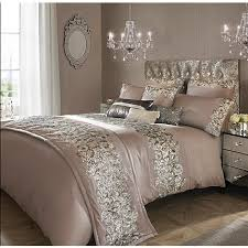 Bhs Duvet Covers Kylie Minogue At Home Bedding Home Debenhams
