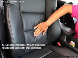 si鑒e toyota si鑒e auto 1 2 3 isofix 100 images mercedes 殺手級掀背出閘