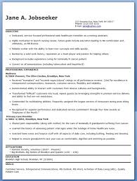 Sample Nursing Resumes by Free Rn Resume Template Resume Examples For Registered Nurse Icu