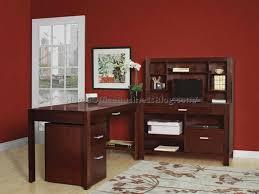 amusing 30 large home office desk design decoration of 17 best