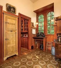 1960s Kitchen Best 25 1960s Kitchen Ideas On Pinterest 1920s House 1900s