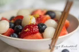 japanische küche die japanische küche