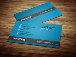 designer business cards modern business cards design graphic