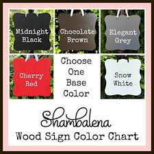 Custom Signs For Home Decor 145 Best Shambalena Signs U0026 Designs Images On Pinterest Sign