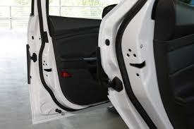 portiere auto usate paracolpi per auto come montare i paraporta alle portiere della