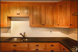 kitchen cabinets new brunswick custom kitchen cabinets fiddlehead designs maine
