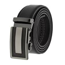 columbia black friday deals men u0027s belts shop the best deals for oct 2017 overstock com
