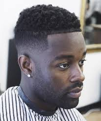 how to fade hair from one length to another 6 ways to wear a low fade haircut
