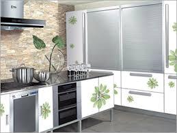 kitchen furnitures list buy best quality kitchen appliances from top brands in madurai at