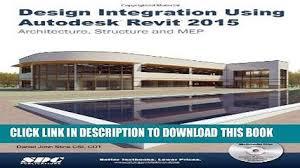 Home Interior Design Ebook Free Download Pdf Stables Beautiful Paddocks Horse Barns And Tack Rooms