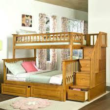 beds bunk beds images bedside lamps for sale amazon commode beds bunk beds images bedside lamps for sale amazon commode target beautiful beds for kids