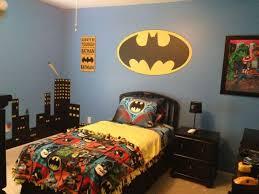 wallpaper dinding kamar pria 20 contoh desain unik kamar anak dengan rincian harganya