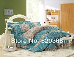Korean Comforter 900 Best 4pcs Cotton Bedding Set Images On Pinterest Cotton