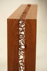 Best Wood Furniture Design 2366 Best Design Woodlove Images On Pinterest Wood Woodwork And