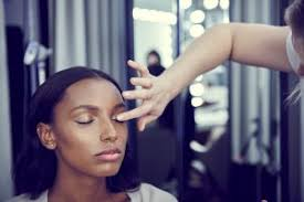 makeup artistry schools in md the temple a paul mitchell partner school frederick md