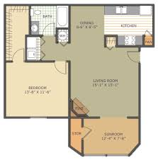 macon ga apartment the vistas floorplans exact dimensions features may vary with each floor plan