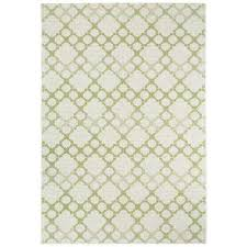 Capel Outdoor Rugs Green Capel Outdoor Rugs Rugs The Home Depot