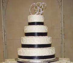 b cake topper b for bling cake topper wedding cake wedding cake topper