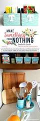292 best organization ideas images on pinterest organization