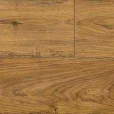 Quick Step Andante Natural Oak Effect Laminate Flooring Andante Natural Oak Effect Ue1493 Amazon Co Uk Diy U0026 Tools