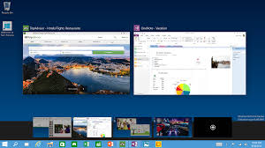 image bureau windows 7 microsoft announces windows 10 skipping windows 9 gamespot