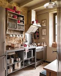 diy kitchen shelving ideas diy kitchen shelving ideas open shelving kitchen home depot