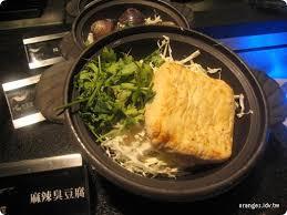 cuisine 駲uip馥 electromenager cuisine 駲uip馥 conforama 100 images mod鑞es de cuisines 駲uip