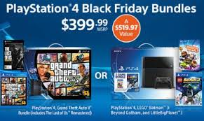 when is black friday ps4 xbox one wins us black friday 2014 competition u2013 report