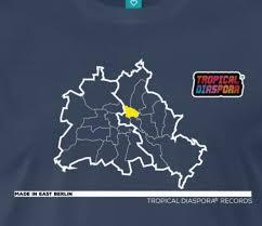 World Map T Shirt by Tropical Diaspora T Shirt For Men U2013 Tropical Diaspora Records Label