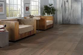 coles fine flooring hardwood choosing your wood floor