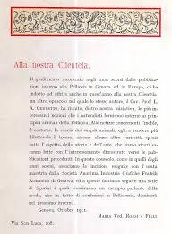 Mobili Usati Genova Sampierdarena by 41133 5614133449 Full Jpg
