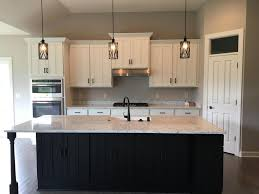 interior design for new construction homes cedarburg wi new construction homes for sale u2022 realty solutions group