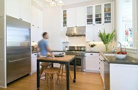 kitchen freestanding island kitchen island kitchen islands free standing kitchen island with