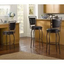 kitchen bar furniture warm kitchen bar furniture beautiful ideas kitchen bar furniture