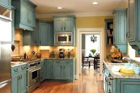 how to distress kitchen cabinets with chalk paint gray distressed kitchen cabinets distressed gray kitchen cabinets