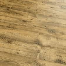 Where To Buy Quick Step Laminate Flooring Quick Step Livyn Vintage Chestnut Luxury Vinyl Tile Luxury Vinyl