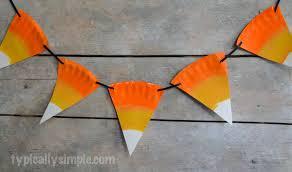 halloween paper plate craft craft stick spiderwebs halloween craft typically simple