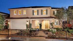 italian style house plans newport at heritage lake new homes in menifee ca 92585