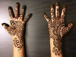 hire mehndi blast henna tattoo artist in tampa florida