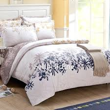 amazing designer quilt covers and patterned duvet covers