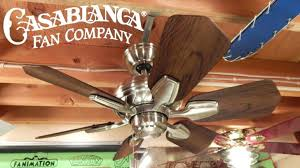 casablanca ceiling fans dealers casablanca ceiling fans ceiling fans design by casablanca zephyr